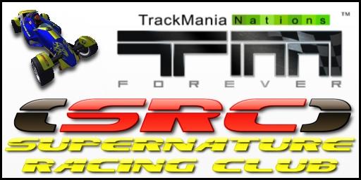 SRC-TMF-MOD in voller Größe ansehen
