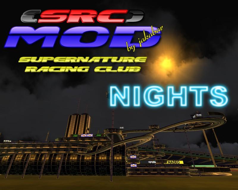 SRC-Nights-MOD (nur Nations) in voller Größe ansehen