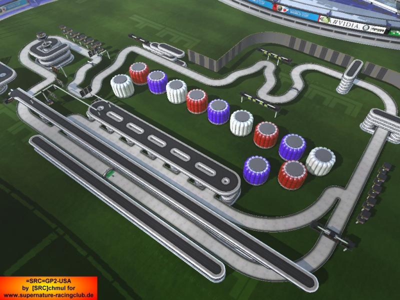 =SRC=GP2 Track-Pack in voller Größe ansehen