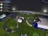 Screenshot von Schpaik 55  Brachial 2.0