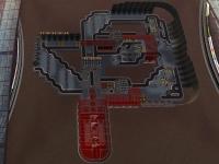 Screenshot von [SRC]Duke