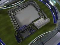 Screenshot von [SRC]ImpossibleXL