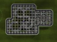 Screenshot von [SRC]Twisting
