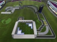 Screenshot von [SRC]Volta