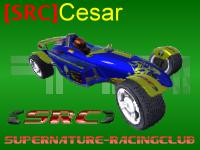 [SRC]Cesar