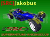 [SRC]Jakobus ist arm und kann sich kein eigenes Bild leisten ;)