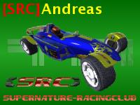 [SRC]Andreas ist arm und kann sich kein eigenes Bild leisten ;)