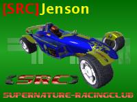 [SRC]Jenson ist arm und kann sich kein eigenes Bild leisten ;)