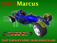 [SRC]Marcus ist arm und kann sich kein eigenes Bild leisten ;)