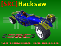 [SRC]Hacksaw ist arm und kann sich kein eigenes Bild leisten ;)