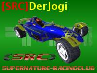 [SRC]Jogi ist arm und kann sich kein eigenes Bild leisten ;)