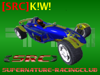 [SRC]K!W! ist arm und kann sich kein eigenes Bild leisten ;)