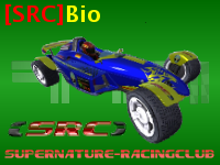 [SRC]Bio ist arm und kann sich kein eigenes Bild leisten ;)