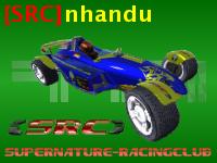 [SRC]nhandu † ist arm und kann sich kein eigenes Bild leisten ;)