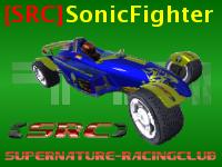 [SRC]SonicFighter ist arm und kann sich kein eigenes Bild leisten ;)