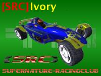 [SRC]Ivory ist arm und kann sich kein eigenes Bild leisten ;)