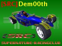 [SRC]Dem00th ist arm und kann sich kein eigenes Bild leisten ;)