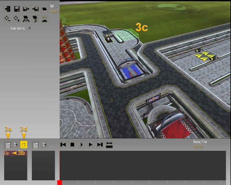 GPS-Tut-03.jpg