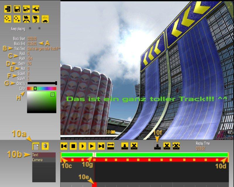 Intro-Tut-09.jpg
