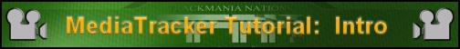 tut-banner1.jpg