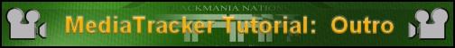 tut-banner2.jpg