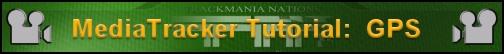 tut-banner3.jpg