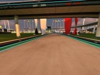 Screenshot von Free RiderZ #4,0