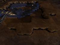 Screenshot von [SRC]Mini_9_City