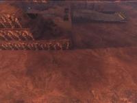 Screenshot von [SRC]Mini_5_Jump