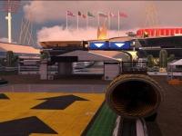 Screenshot von D08-Ultimate Challenge 2