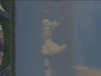 Screenshot von Schpaik 192 Sumatra