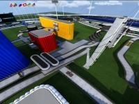 Screenshot von Schpaik 147 Heimatfront